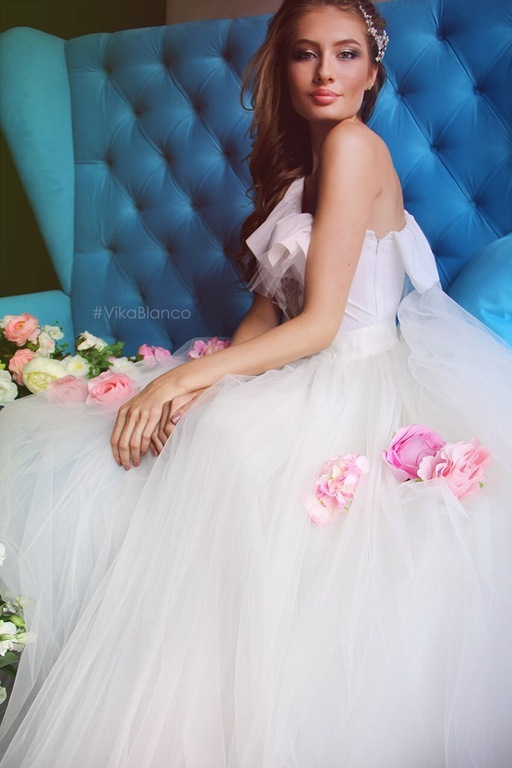Екатеринбург свадебная фотосессия
